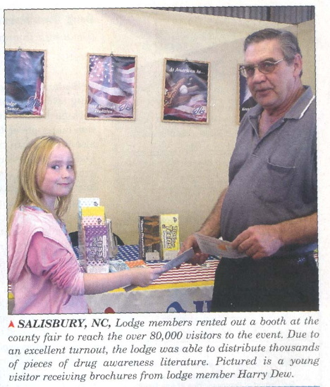elks lodge essay contest 2011 Past projects and events of the green valley elks lodge installation of officers 2011/2012, march 25, 2011 essay contest and drug awareness awards march 25.