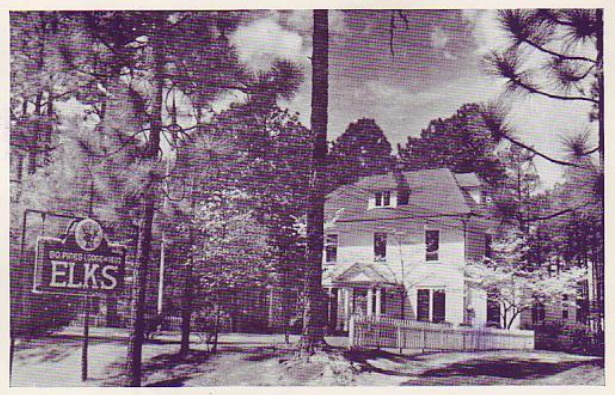 southern pines dating Powell funeral home  and powell funeral home and crematory in southern pines as other  within their respected communities dating back.